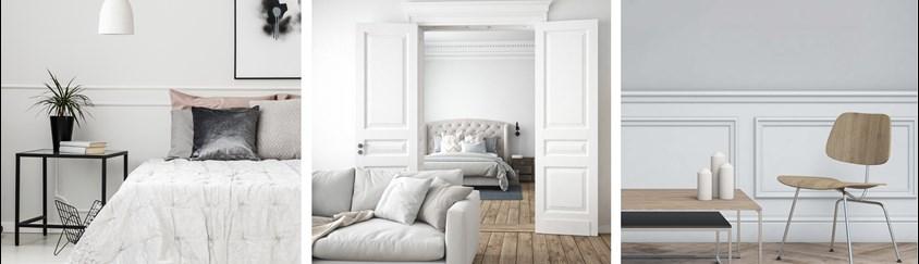 billig træmaling til møbler